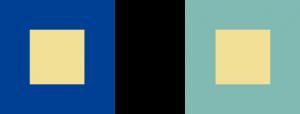 personal_colour