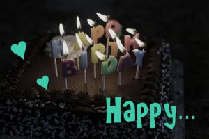 美女と野獣キャストの誕生日