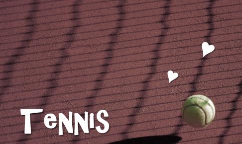 シャラポワがテニス復帰