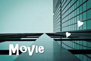 映画スプリット、キャストのプロフィール