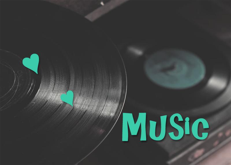 音楽,アプリ