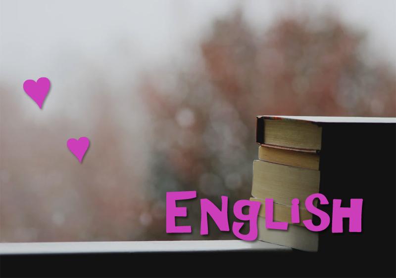 使える英語の勉強法