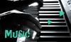 ララランドのライアン・ゴズリングはなぜ歌やピアノが上手?バンドや音楽活動も?