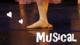 ララランドのエマ・ストーン、歌が上手な理由は?ミュージカル出身?