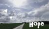 『ハリポタ』俳優のジム・タバレ、事故後の容態は?妻が写真を投稿