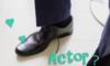 アン・ハサウェイの夫アダム・シュルマンは俳優?2人の出会いは?