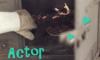 シカゴメッドのイーサン・チョイ役、ブライアン・ティーは日系人?妻や子供が可愛い
