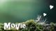 美女と野獣の主題歌、日本語字幕の歌詞付き動画が公開!