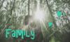 【画像】ウィル・スミスの妻、息子&娘はどんな人?職業や恋人は?