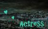 『パイレーツ・オブ・カリビアン』カリーナ役、カヤ・スコデラリオが可愛い!夫や子供は?