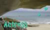 『パイレーツ・オブ・カリビアン/生命の泉』人魚タマラ役はジェマ・ワード!モデルで女優?