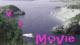 『ジュラシックワールド』メインキャスト、出演俳優&女優のプロフィール一覧